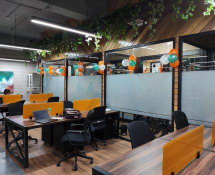 Jakie krzesło biurowe wybrać? Praktyczne porady