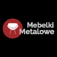 blog mebelki metalowe
